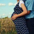 妊娠中に便秘になる原因と対策方法は?