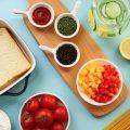 【レシピ公開!】乾燥肌に効くオススメの栄養素や成分とは?