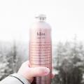 本当に効果のあるタイプ別炭酸化粧水ランキング!